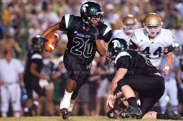 Knoxville Catholic Vs Knoxville Webb Photo Gallery Coacht Com